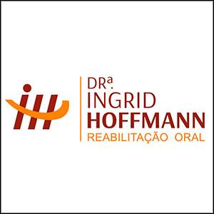 Drª. Ingrid Hoffmann – Reabilitação Oral
