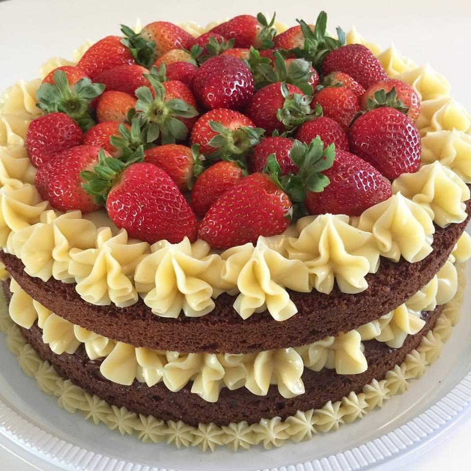pic-vo-anita-doces-gourmet-05