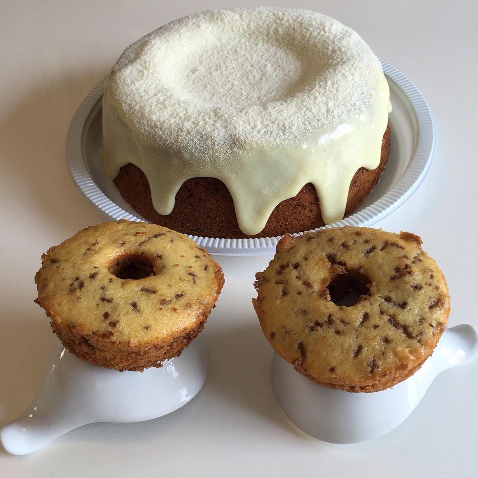 pic-vo-anita-doces-gourmet-11
