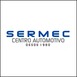 SERMEC Centro Automotivo
