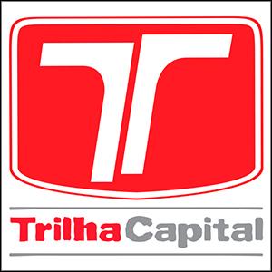 logo-trilha-capital