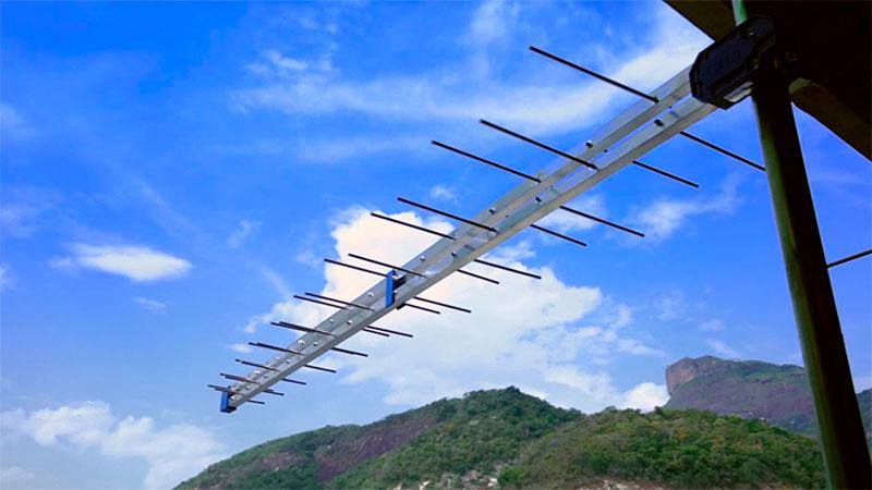pic-antenas-dm-full-03