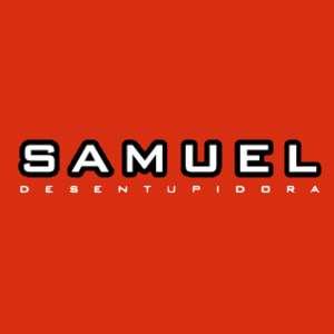 logo-samuel-desentupidora