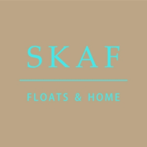 Skaf Floats & Home