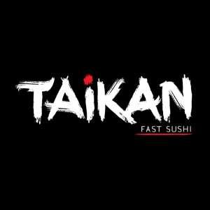 Taikan Fast Sushi