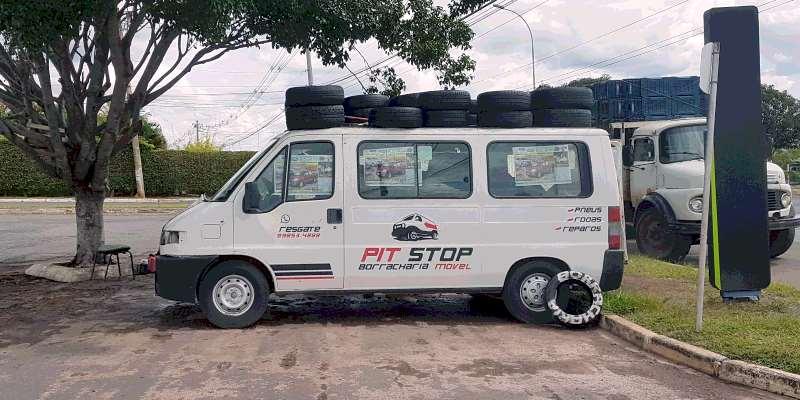 pic-pit-stop-borracharia-movel-03
