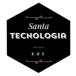 Santa Tecnologia