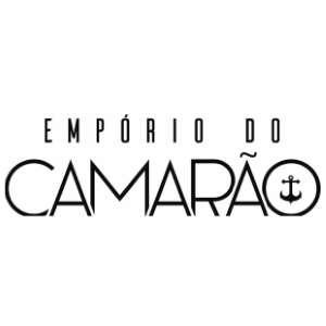 Empório do Camarão
