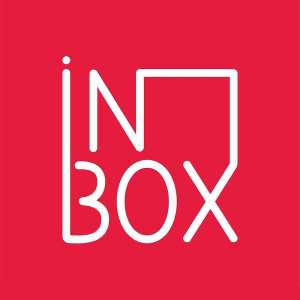 InBox Conveniência Premium