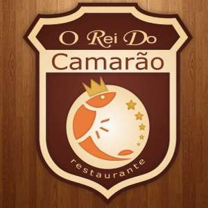 O Rei do Camarão