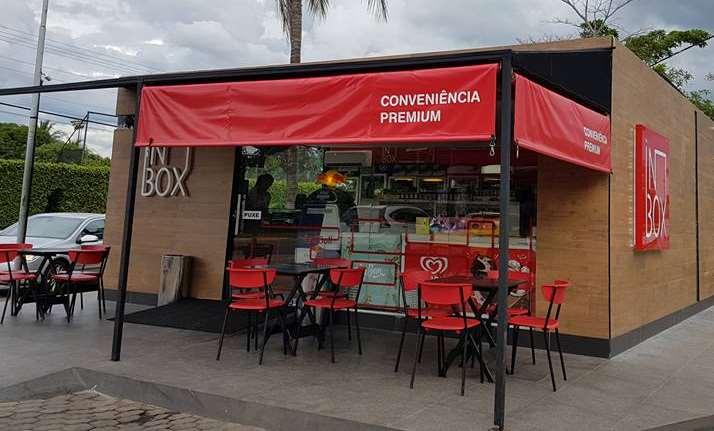 pic-inbox-conveniencia-03