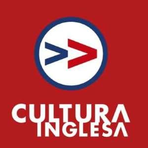 Cultura Inglesa – Jardim Botânico