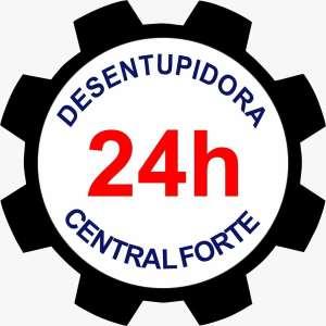 Desentupidora Central Forte