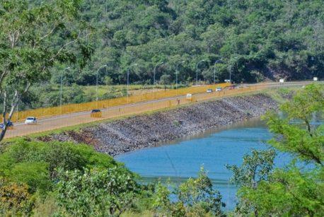 Semana do Meio Ambiente valoriza os recursos hídricos