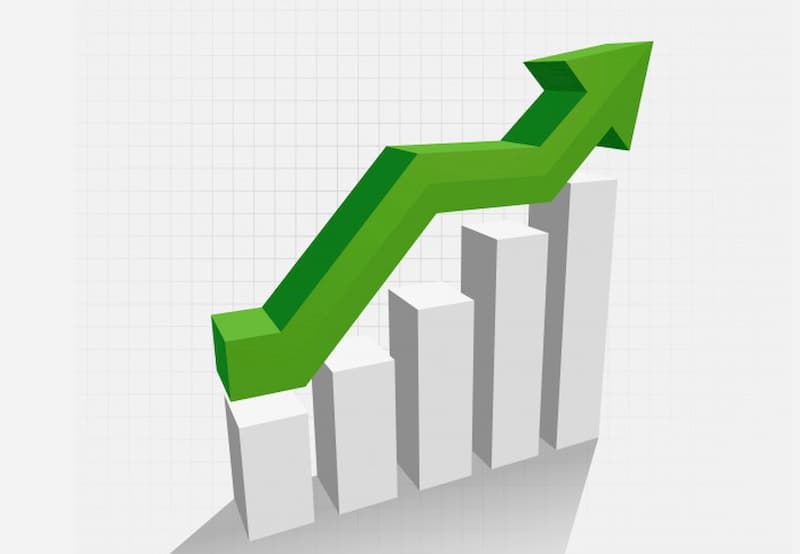 Economia cresce 7,5% no DF em comparação a 2º trimestre de 2020