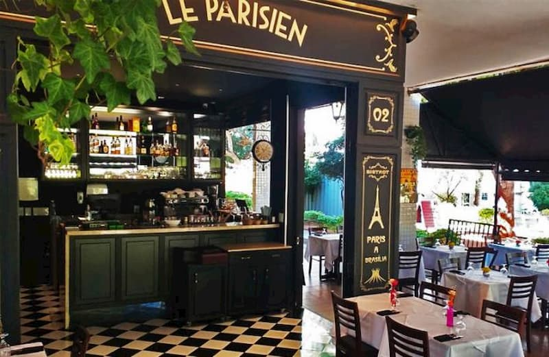 le parisien 1 (1)