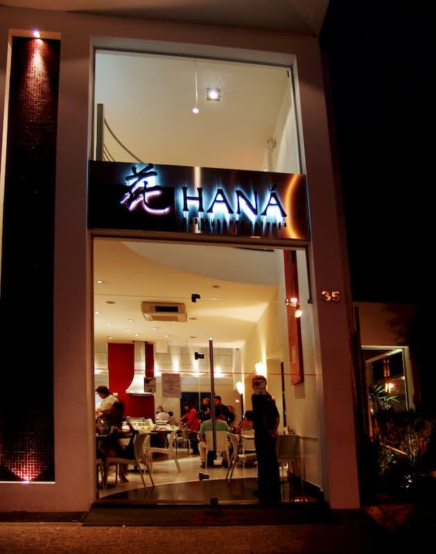 Fachada_Hana (2)