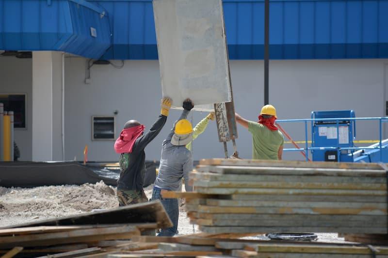 Inovação na construção civil: Incorporadora de Brasília se destaca pelo investimento em ESG