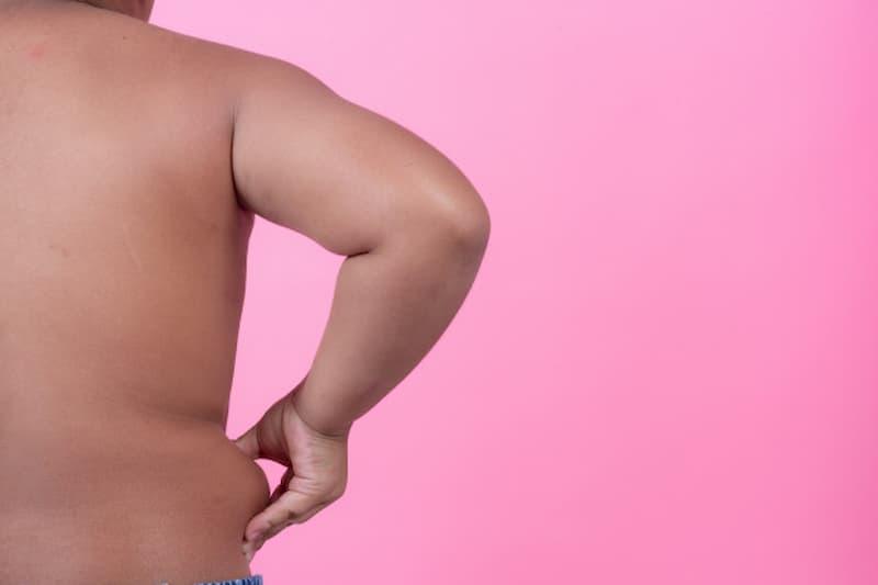 Menos julgamentos, mais tratamento: o desafio de enfrentar a obesidade