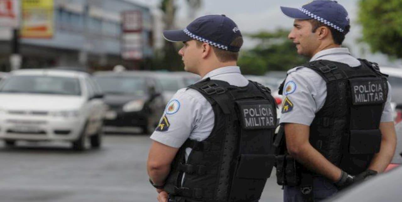 Julho registra menor número de crimes contra a vida em 22 anos