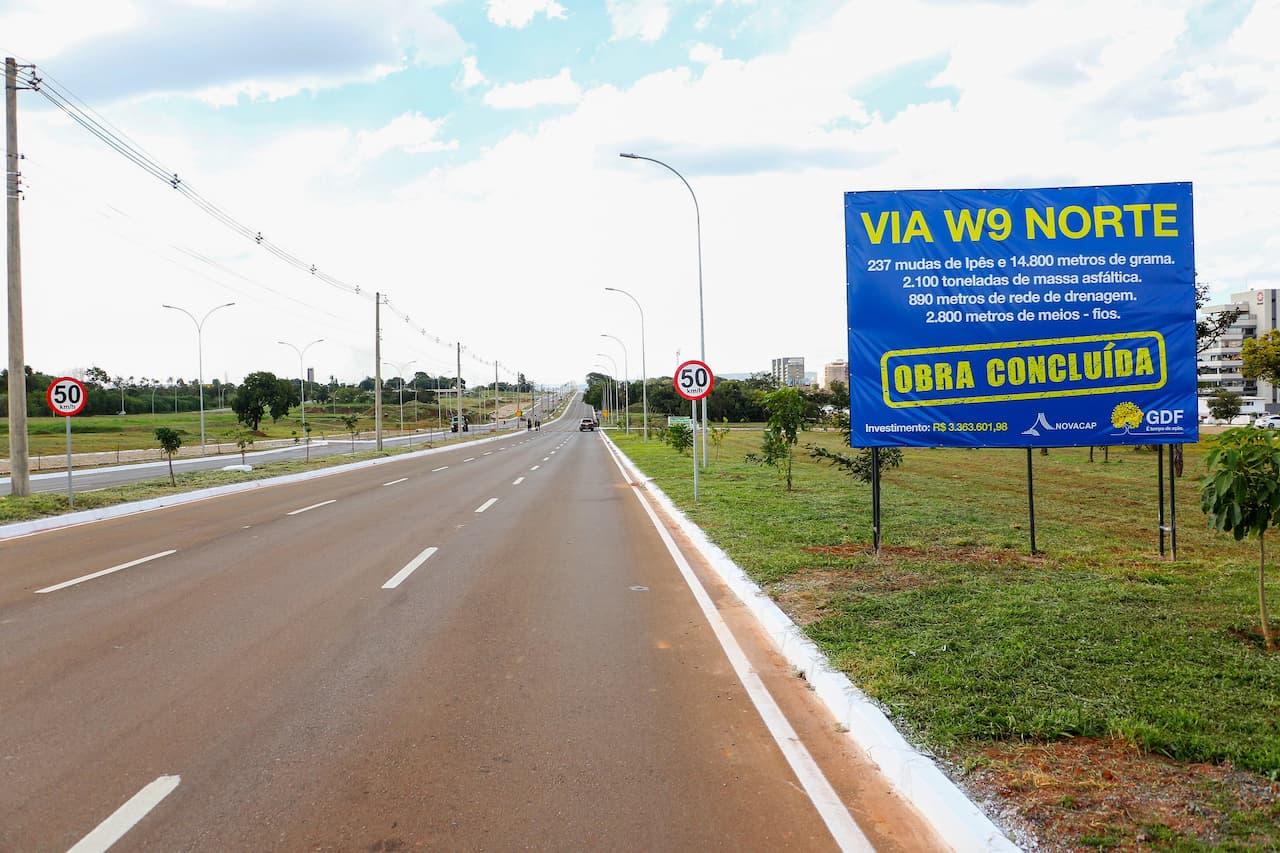 15.04.2021-W9-NORTE-Ibaneis-Rocha-inaugura-foto-Renato-Alves-Agência-Brasília (1)