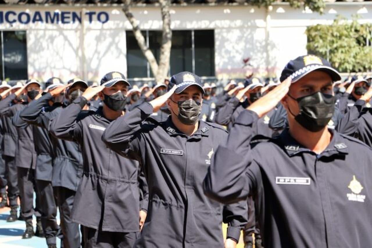 16.04.2021-500-policiais-militares-foto-Renato-Alves-Agência-Brasília