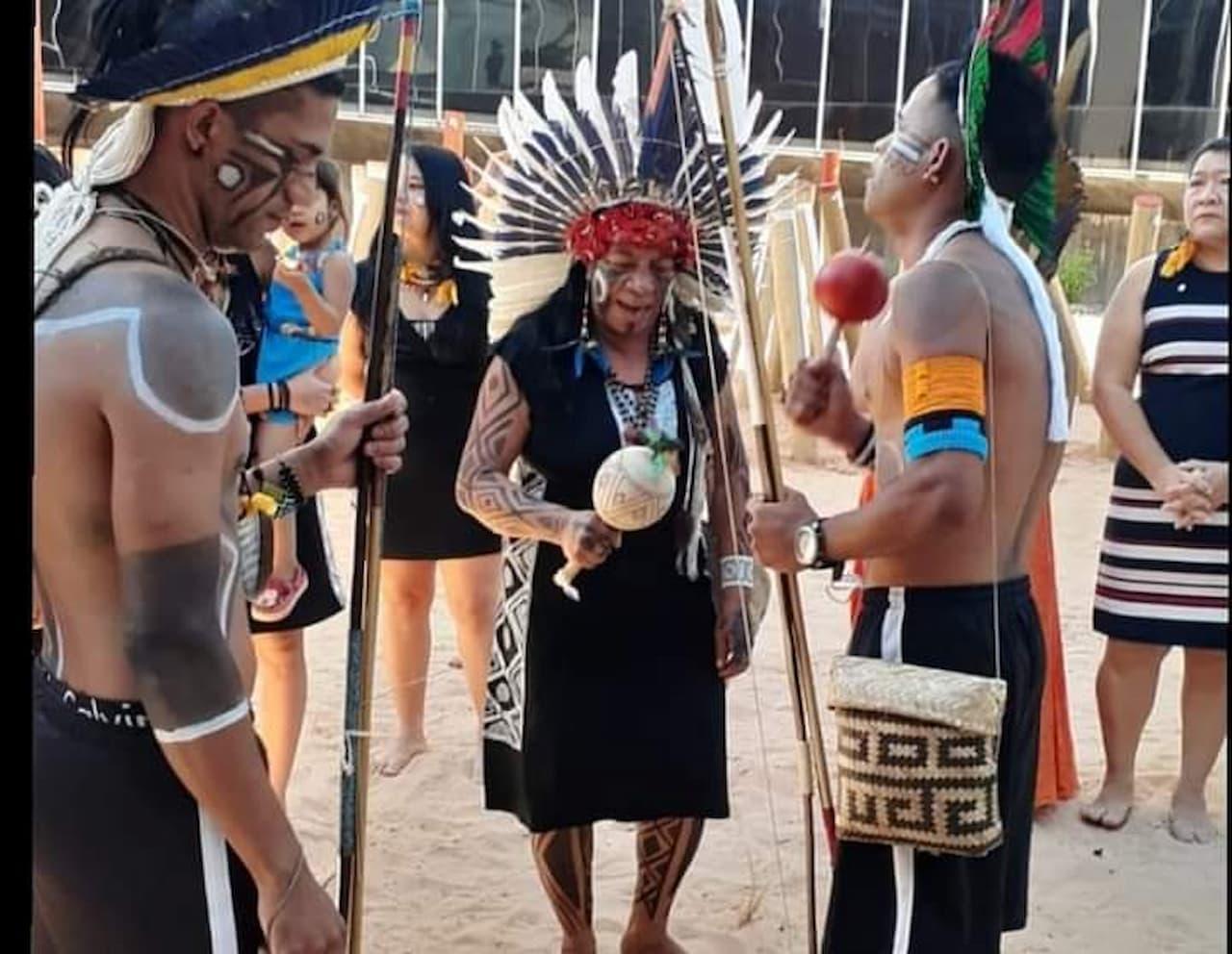 16.04.2021-Sejus-dia-do-índio-Foto-Divulgação-SEJUS