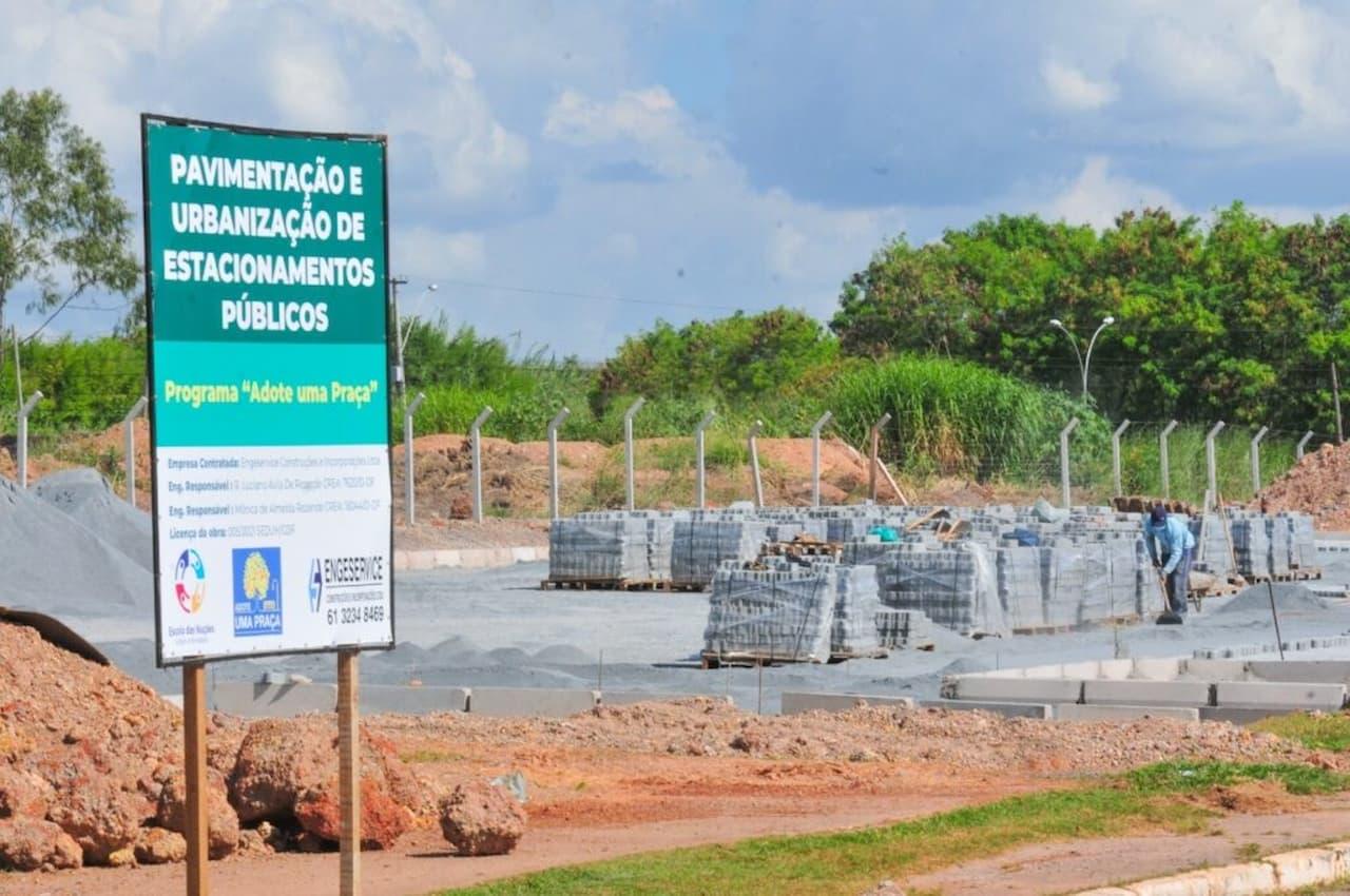 16.4.-Adote-Uma-Escola-Escola-das-Nações.-Foto-Joel-Rodrigues-Agência-Brasília3 (1)