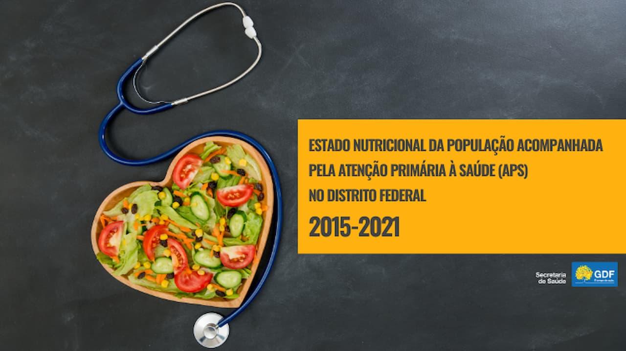 22.04.2021-Nutrição-Boletim-1-SES-DF