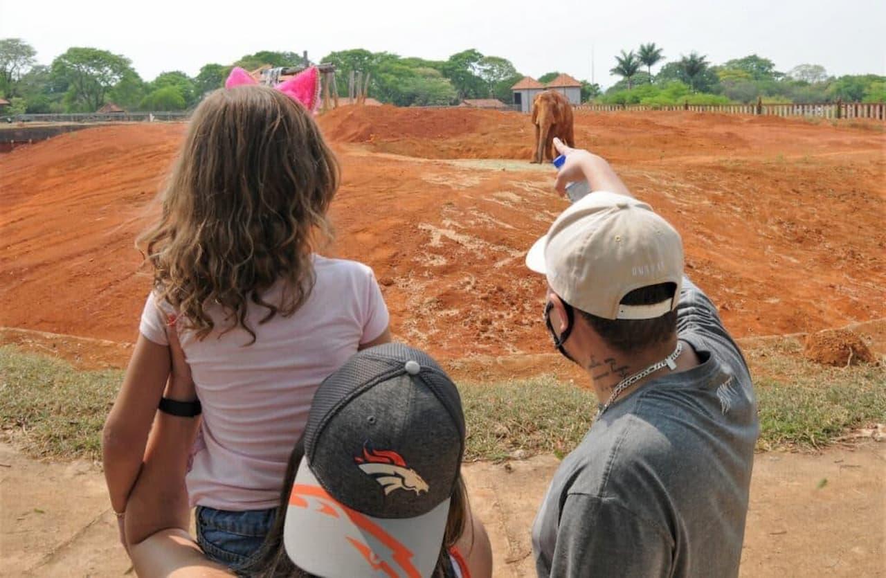 Zoológico-de-Brasília-foto-Lúcio-Bernardo-Jr. (1)