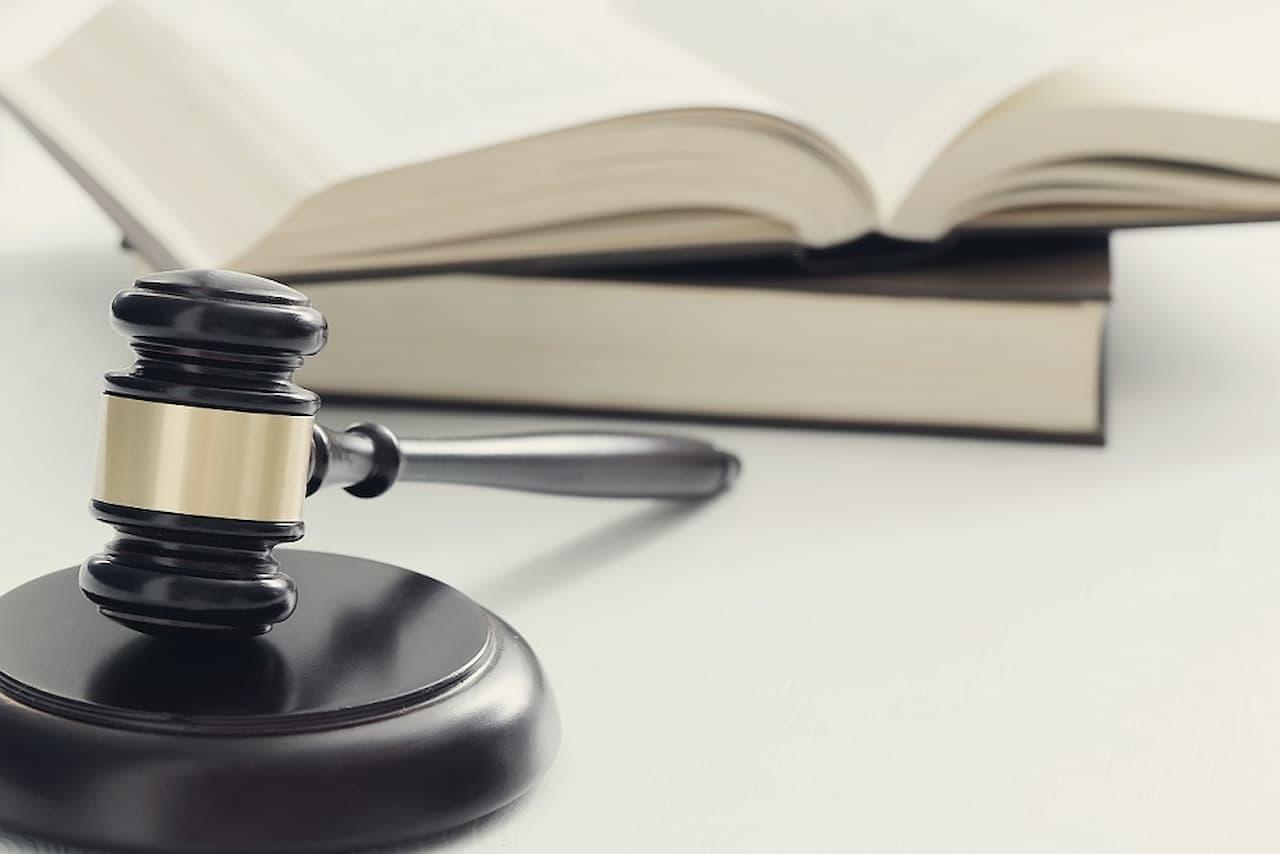 IMP Concursos promove I Congresso Online de Direito Legislativo