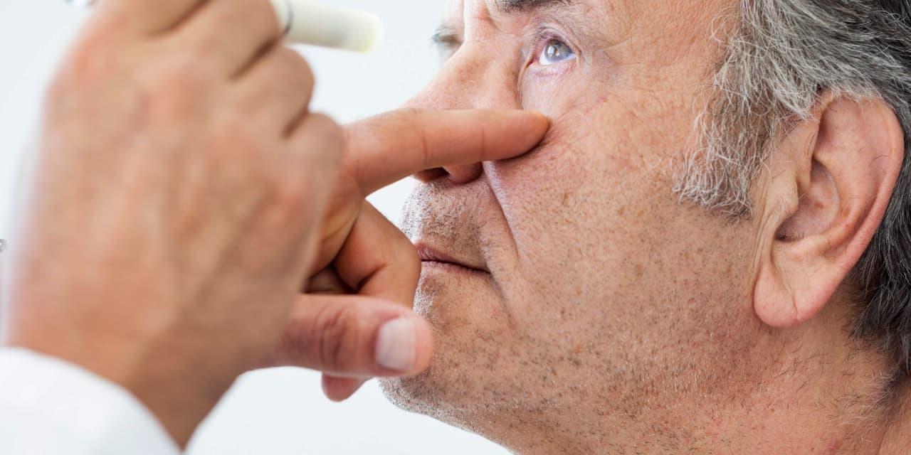 Dia Nacional do Diabetes: 54% dos brasileiros nunca ouviram falar sobre danos na retina causado pela doença