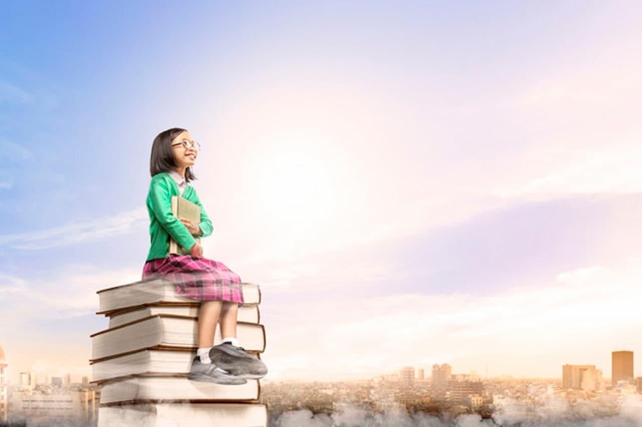 Unyleya promove Semana Acadêmica de Educação