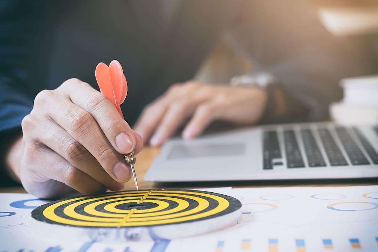 Concursos DF 2021: especialista do IMP dá dicas sobre bancas, editais e autorizações