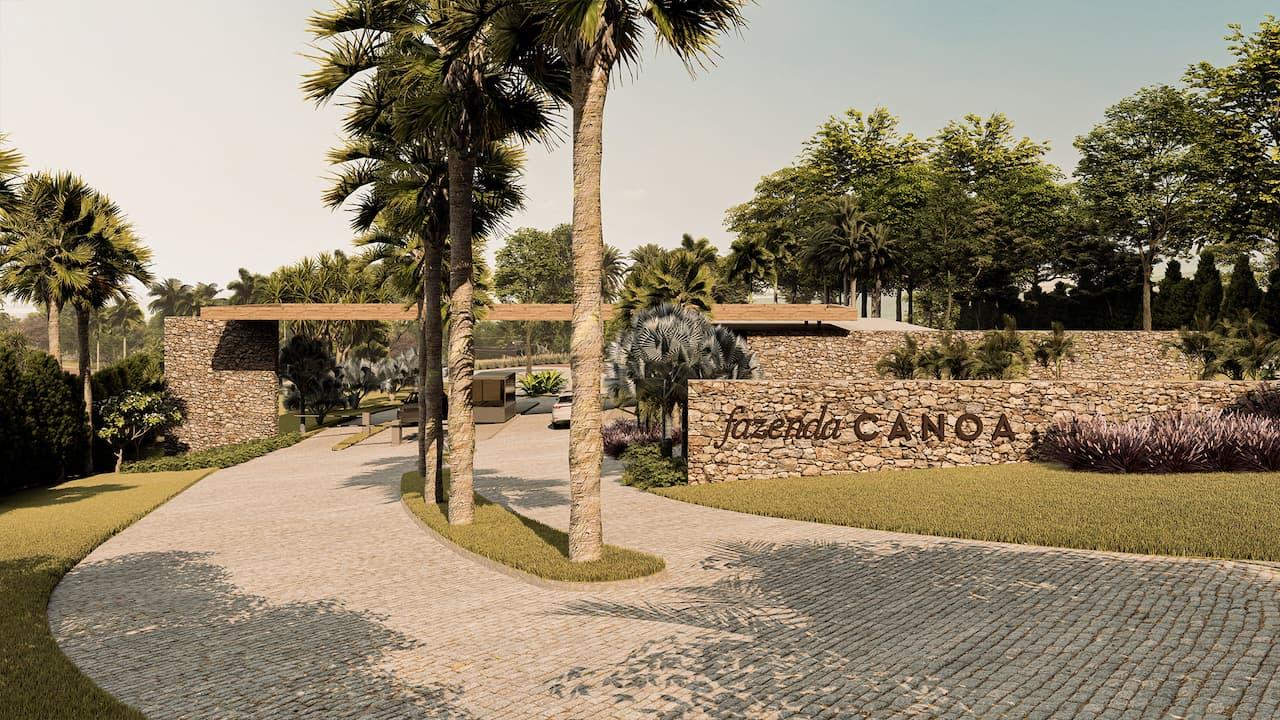 PORTARIA-Condomínio-Fazenda-Canoa (1)