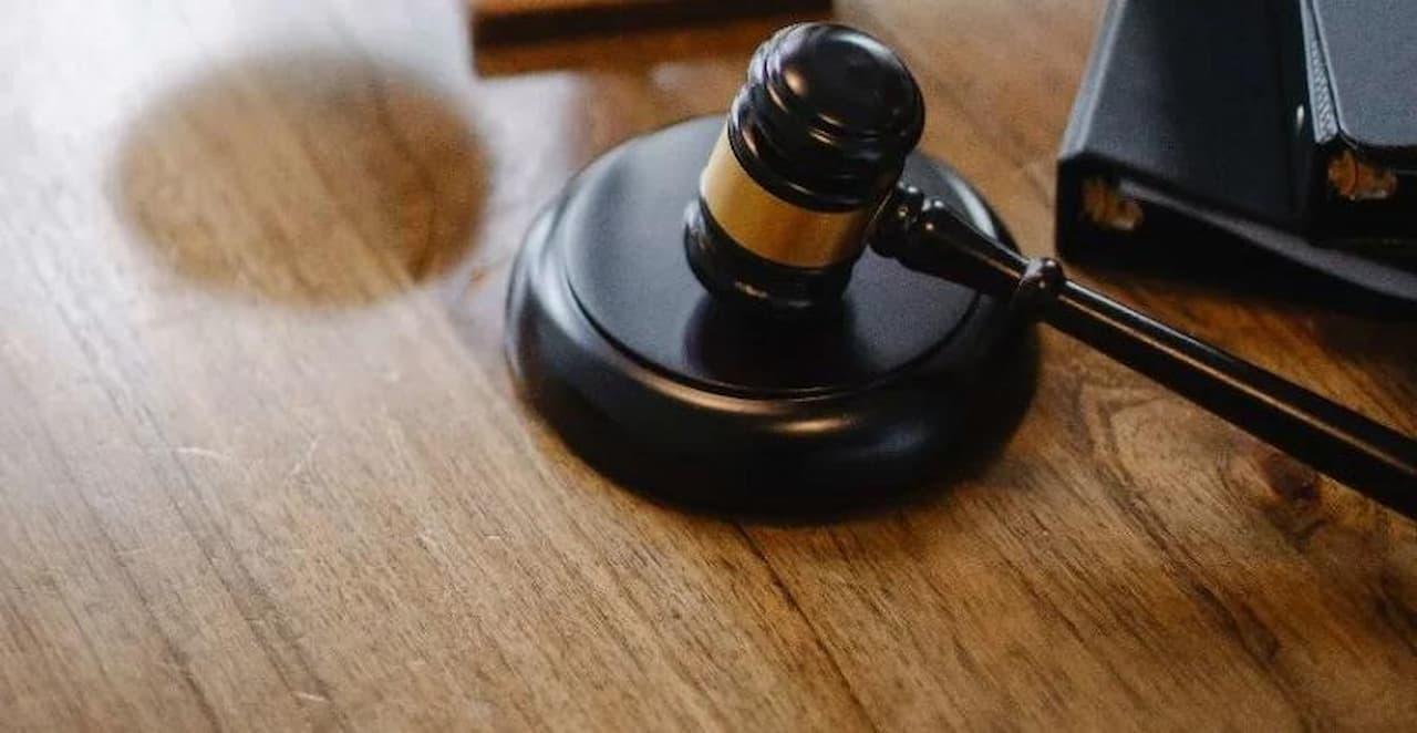 A possibilidade da recuperação judicial dos clubes de futebol, com o advento da lei 14.193/2021