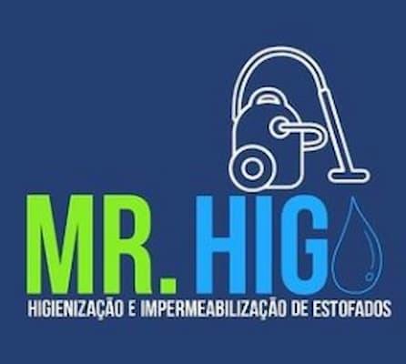 Mr. Hig