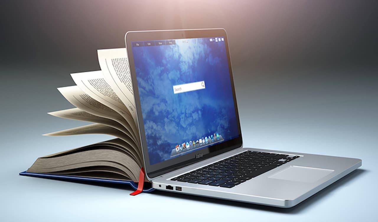 11.8-Foto-capa-Mat-Biblioteca-Digital