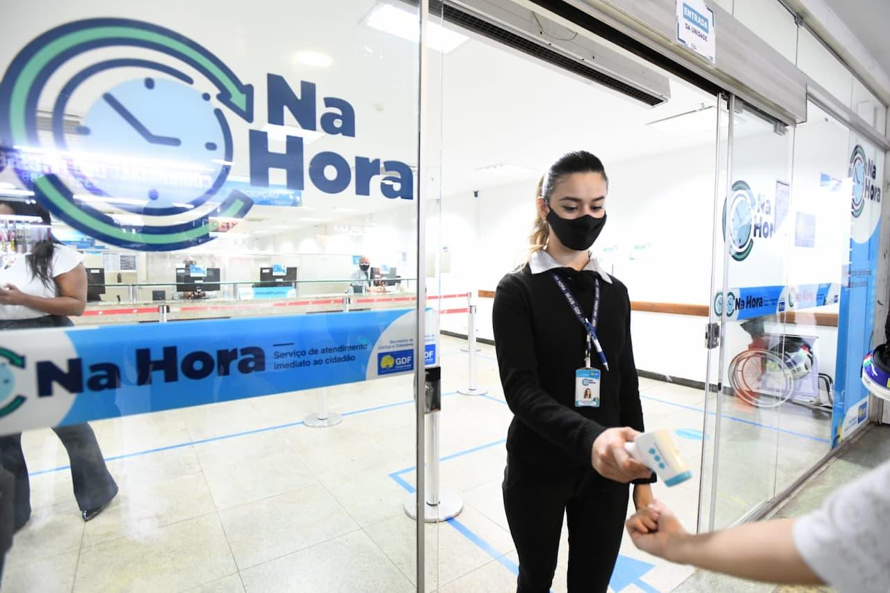11.8-na-hora-esta-foto-arquivo-Agência-Brasília