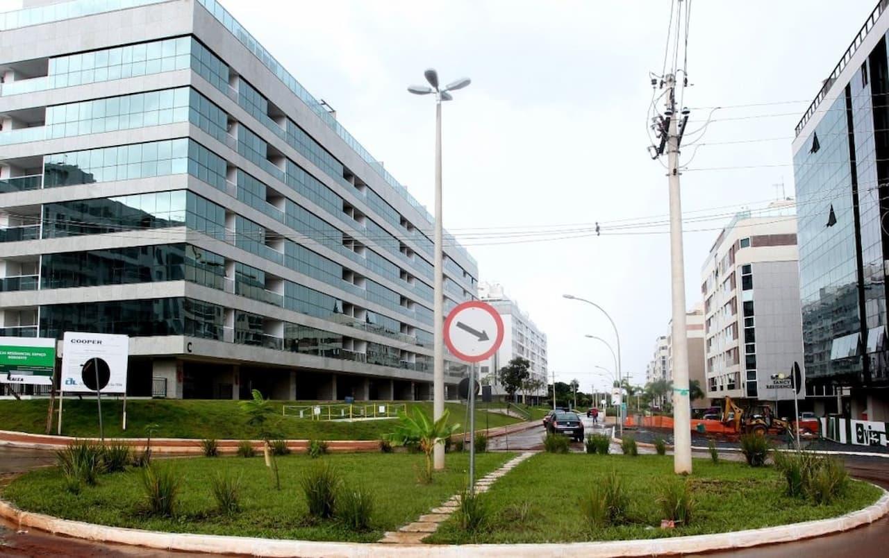 13.10.-Noroeste-segue-com-mais-melhorias.-Foto-Arquivo-Agência-Brasília (1)