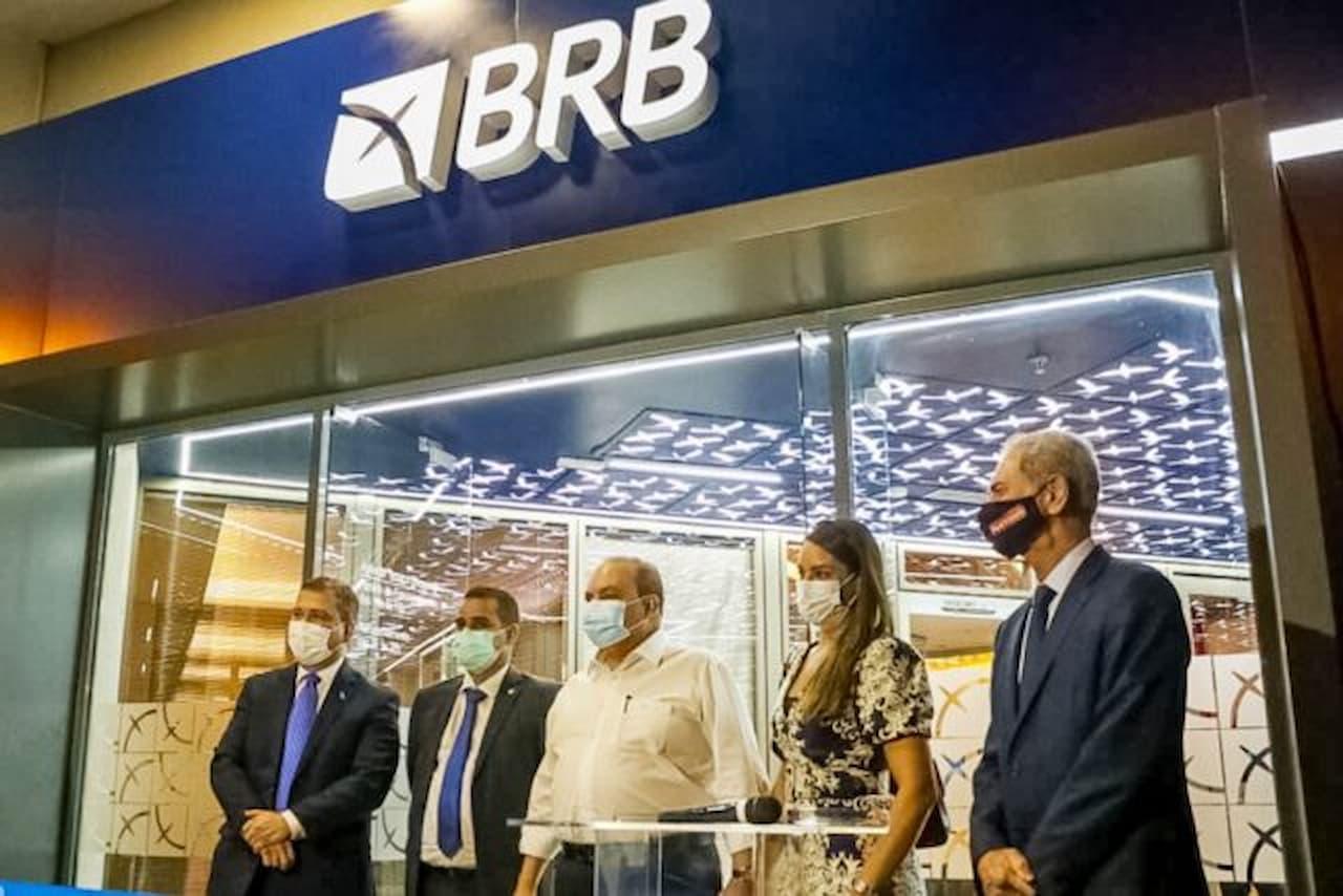 19.8-ibaneis-destaca-importância-BRB-inclusive-foto-Renato-Alves-Agência-Brasília