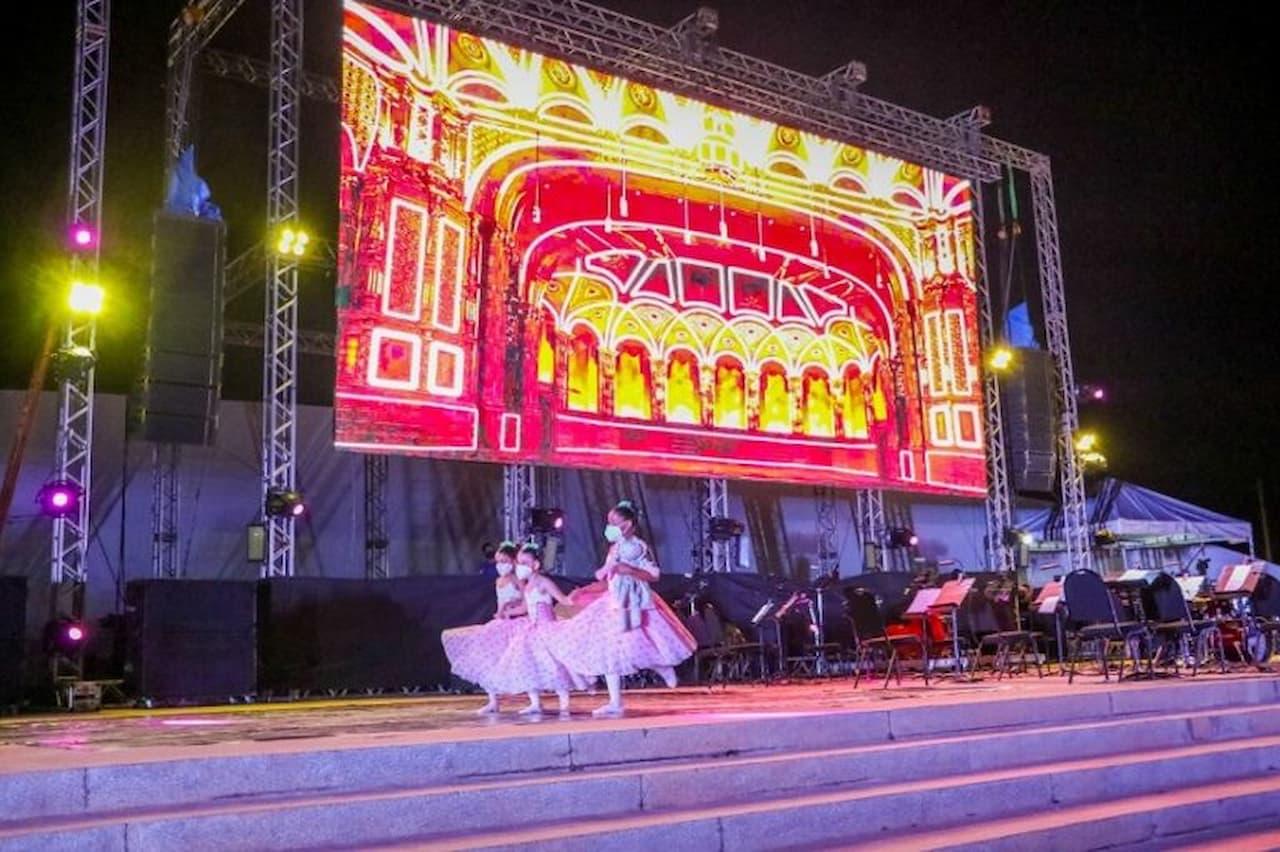 19.8-reinauguração-concha-acústica-Foto-Renato-Alves-Agência-Brasília