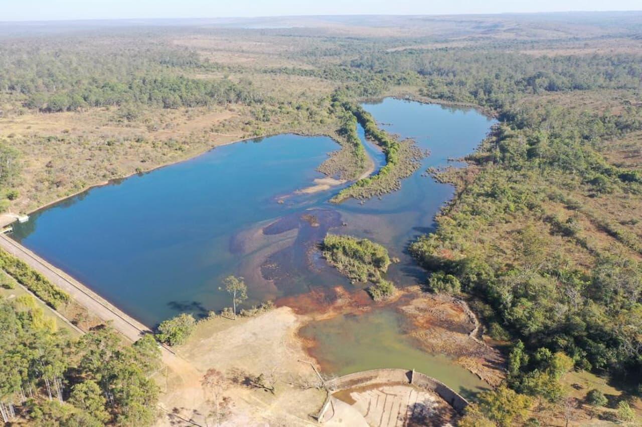 23.8.dessoreamento-barragem-do-torto-foto-Fábio-Albernaz-Caesb