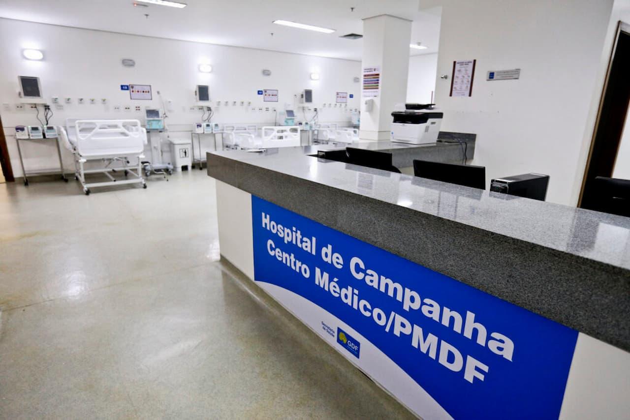 24.8-hospital-de-campanha-centro-médico-FOTO-BRENO-ESAKI-AGÊNCIA-SAÚDE (1)