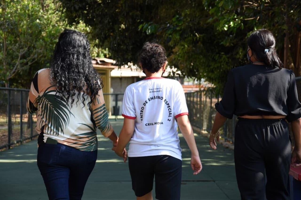 30.8-escolas-especiais-foto-Mary-Leal-Sec.-Educação
