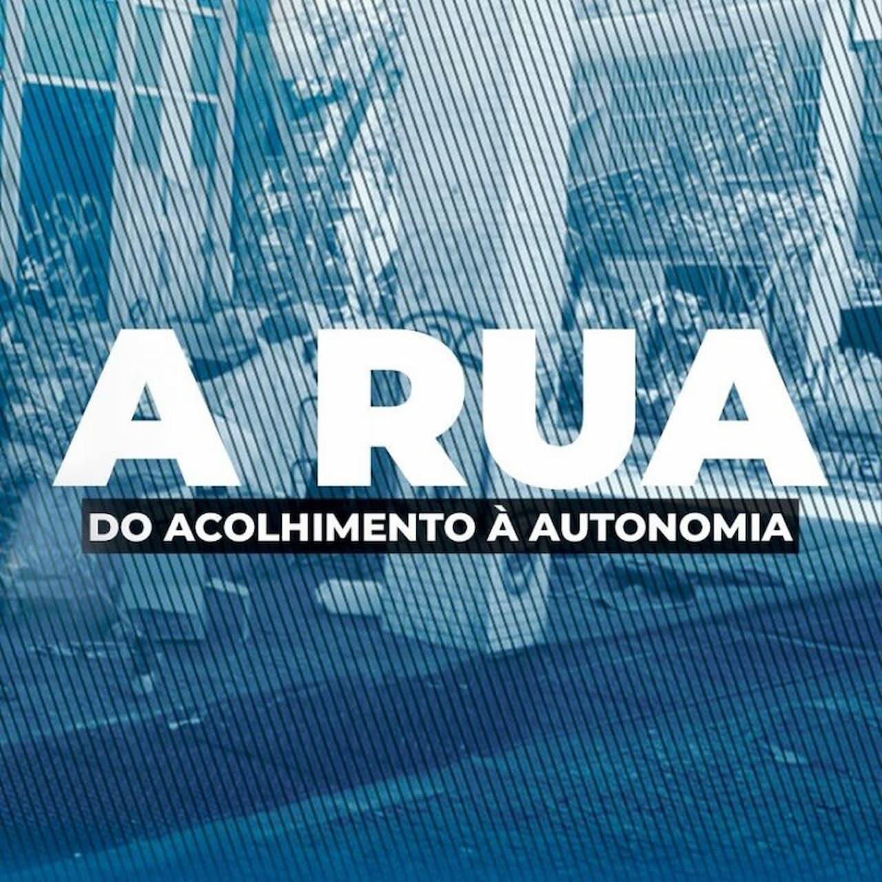 A-Rua-_Documentário-arte-Sedes-DF