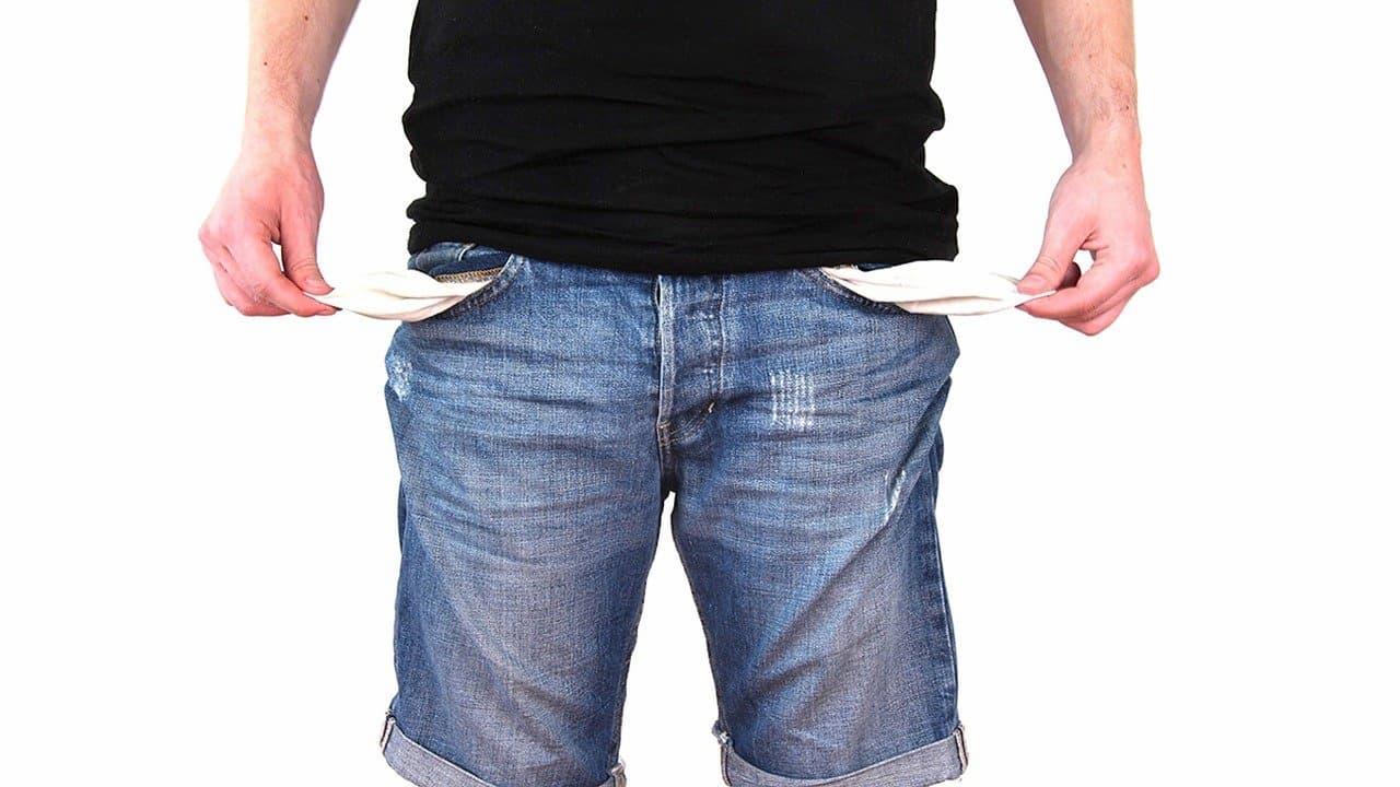Dívidas (1)