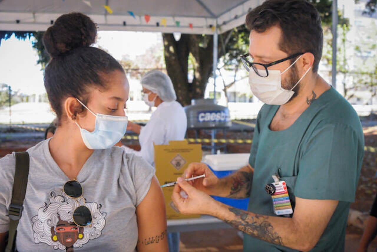 Ludimila-dos-Santos-foto-Geovana-Albuquerque-Agência-Saúde (1)
