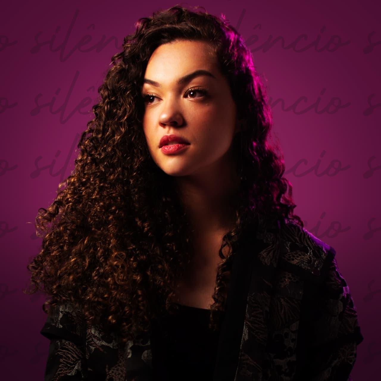 Nathalia Cavalcante (3)