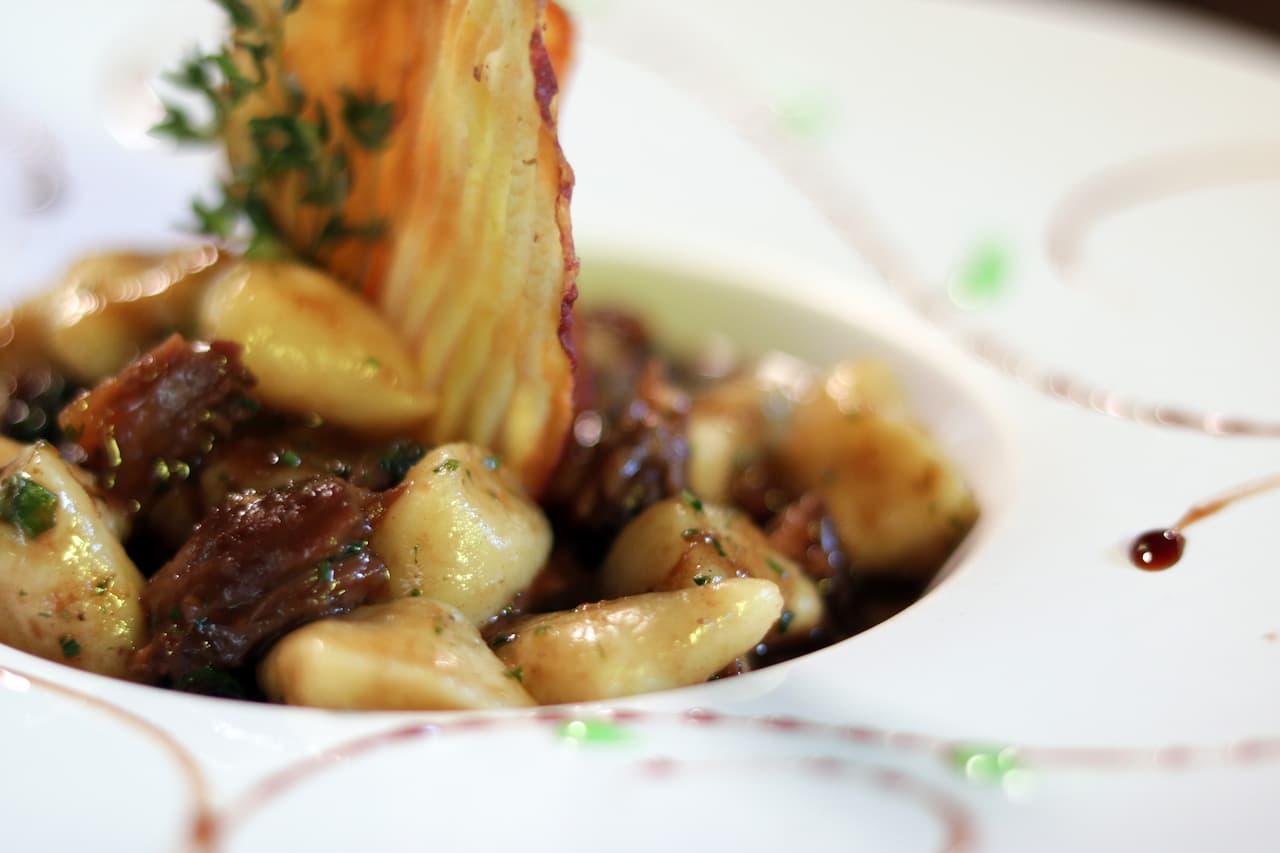 Nhoque de batata doce ao molho de carne de canela rustico – Credito Agencia Vera 260 (2) (1)